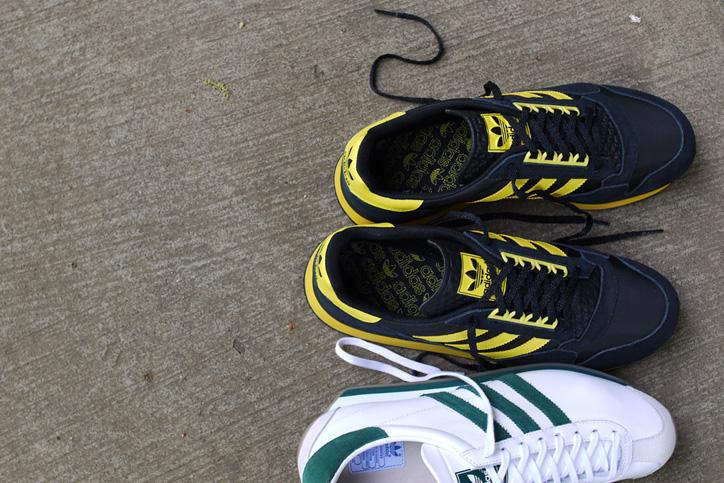 Photo10 - adidas Originals for mita sneakers 第9弾 「CTRY OG MITA」「ZX500 OG MITA」が発売