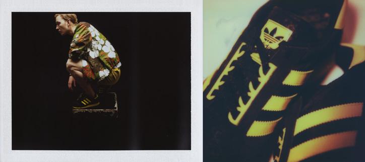 Photo16 - adidas Originals for mita sneakers 第9弾 「CTRY OG MITA」「ZX500 OG MITA」が発売