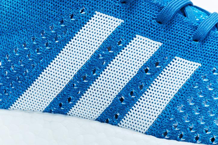 Photo08 - アディダスより「adidas Primeknit Pureboost」を600足限定で世界同時発売