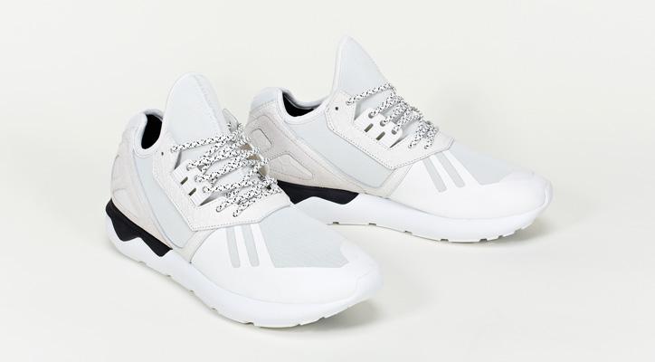 Photo01 - アディダスコンソーシアムより adidas Tublar Runnerを数量限定発売
