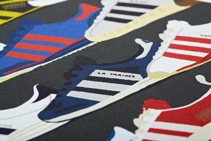 Photo14 - adidas Originals present Quote's Archive が発売
