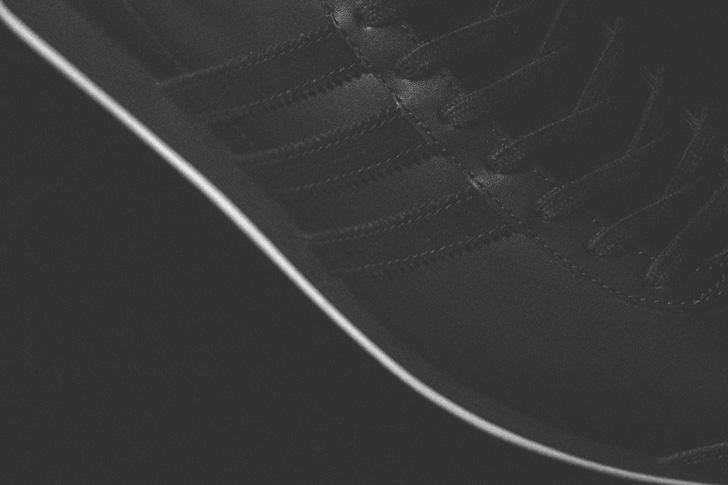 Photo03 - アディダスオリジナルスより、mita sneakers 別注 CTRY OG MITA B が発売