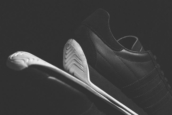 Photo05 - アディダスオリジナルスより、mita sneakers 別注 CTRY OG MITA B が発売