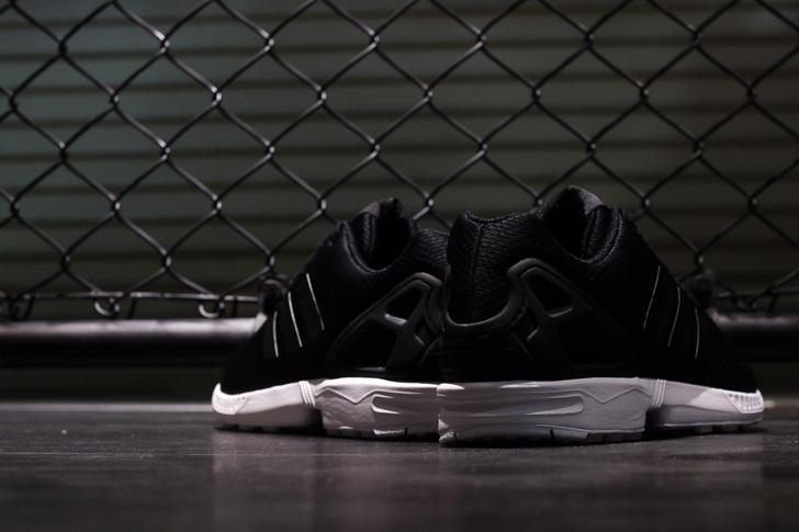 Photo05 - アディダスは、adidas Originals for mita sneakers Selectionとして3モデルをリリース