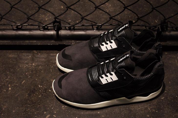 Photo06 - アディダスは、adidas Originals for mita sneakers Selectionとして3モデルをリリース