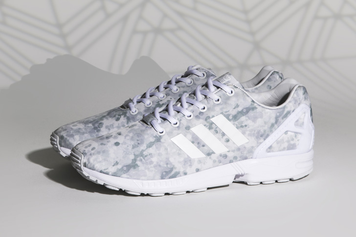 Photo02 - adidas Originals x White Mountaineeringのコラボレーションライン発売