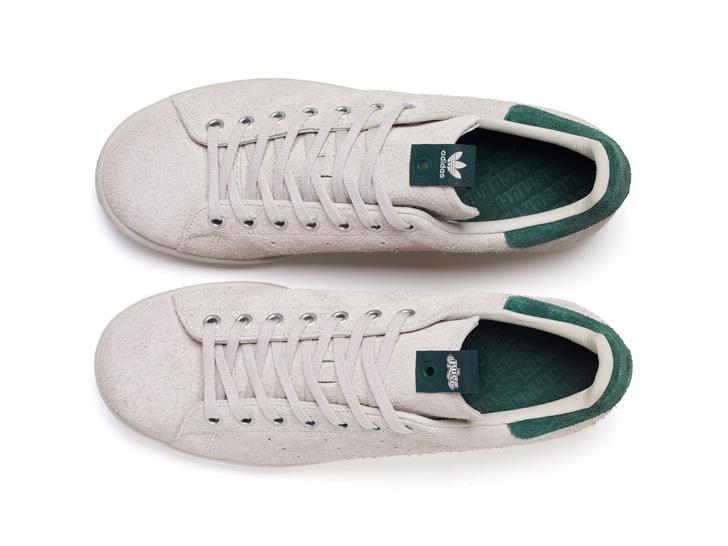 Photo07 - adidas-consortium-tour-edison-chen-juice-stan-smith