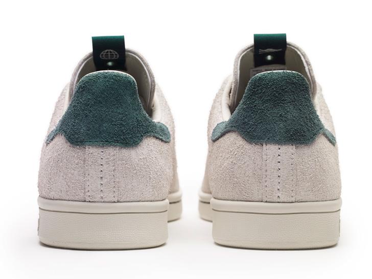 Photo09 - adidas-consortium-tour-edison-chen-juice-stan-smith