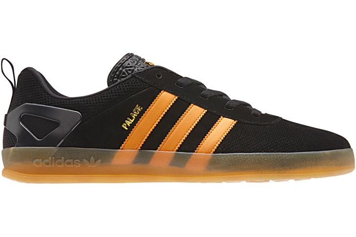 Photo02 - アディダス オリジナルスは、ロンドン発のスケートブランドPALACEと再び手を組みadidas Originals by PALACEを発売