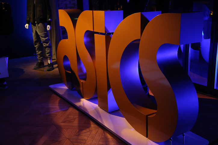 Photo21 - asics tiger Launch Party Recap
