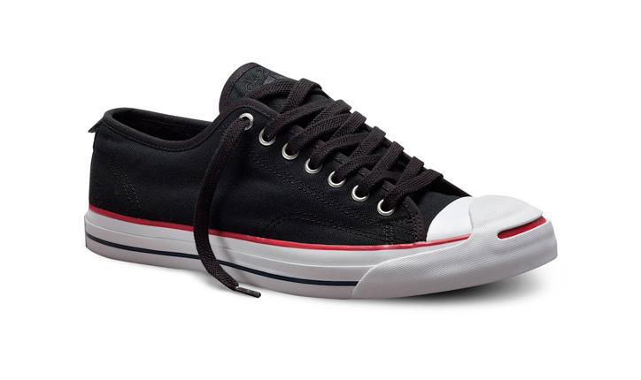 Photo07 - UNDFTD x CONVERSE JACK PURCELL