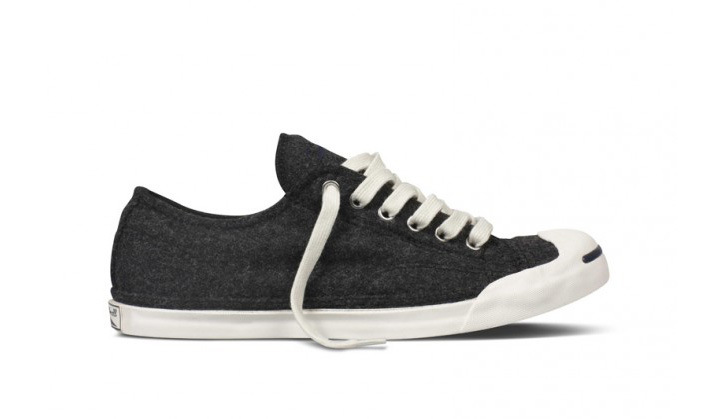 Photo02 - Converse Launches Holiday 2012 Premium Collection