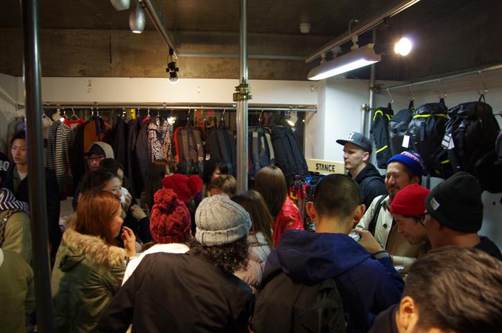 Photo07 - Kinetics x DC Black Gold Collection Launch Reception Recap