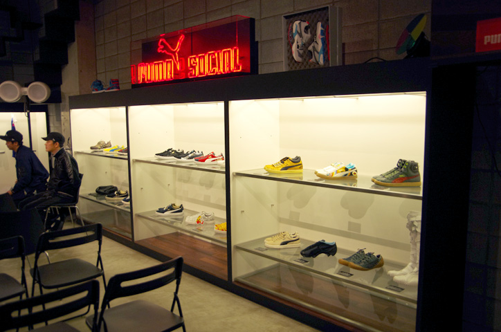 Photo30 - SNEAKER SPEAKER Vol.6 Event Recap