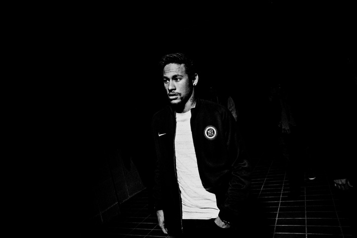 Photo06 - Sports Lab by atmosにてNIKE F.C. LAUNCH PARTYが開催