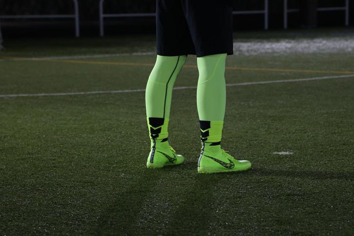 "Photo14 - フットボールコミュニティー ""LIGA TOQUIO"" がスペシャルイベントを開催"