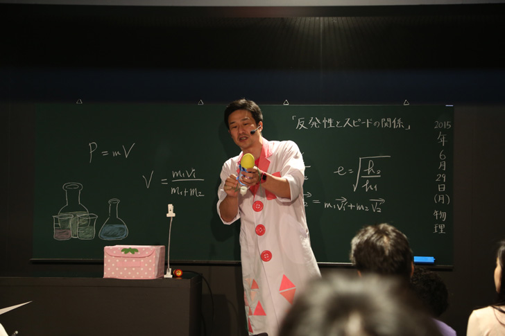 Photo02 - ナイキ、大迫傑選手と為末大氏を招きナイキ ズーム エア コレクションを発表