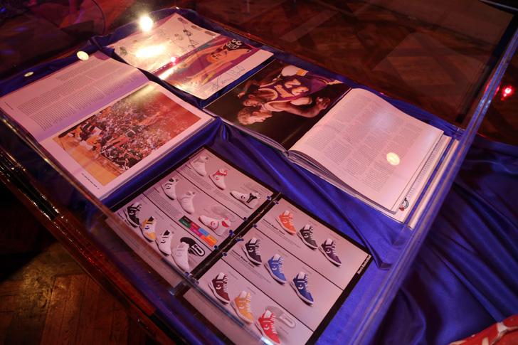 "Photo02 - SNEAKER SPEAKER Vol.9 CONVERSE ""WEAPON"" Event Recap"