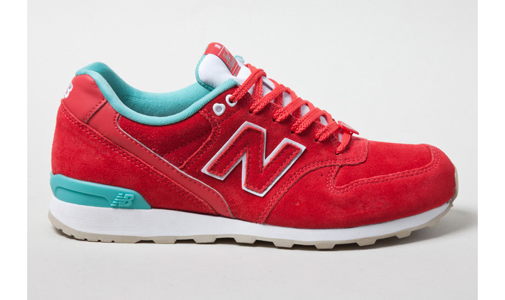 "Photo01 - New Balance 996 ""Valentines Day"""