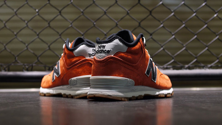 Photo06 - ERIC KOT / AAAA x new balance H574