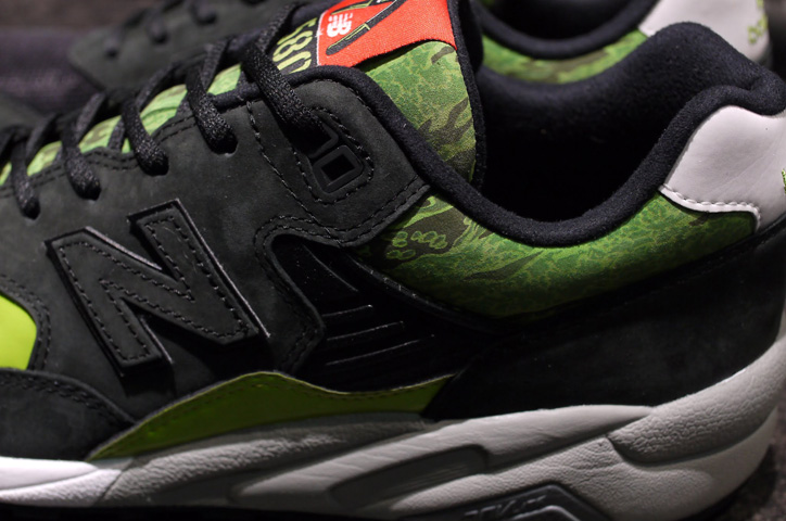 Photo10 - new balance x mita sneakers x SBTG MRT580 SM 発売決定