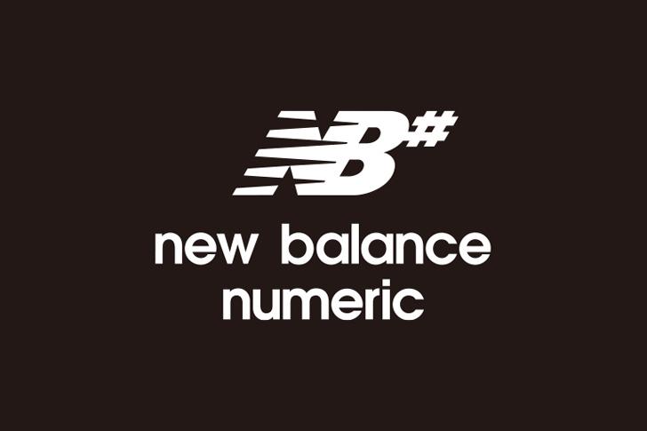 Photo01 - ニューバランスから、アメリカではすでに発売中のパフォーマンス・フォーカスのスケートラインnew balance numericが日本に上陸