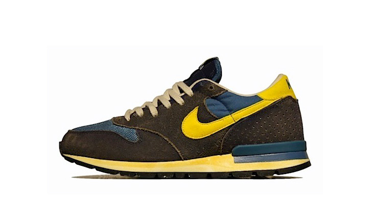 Photo01 - Nike Air Epic Vintage Summer 2012