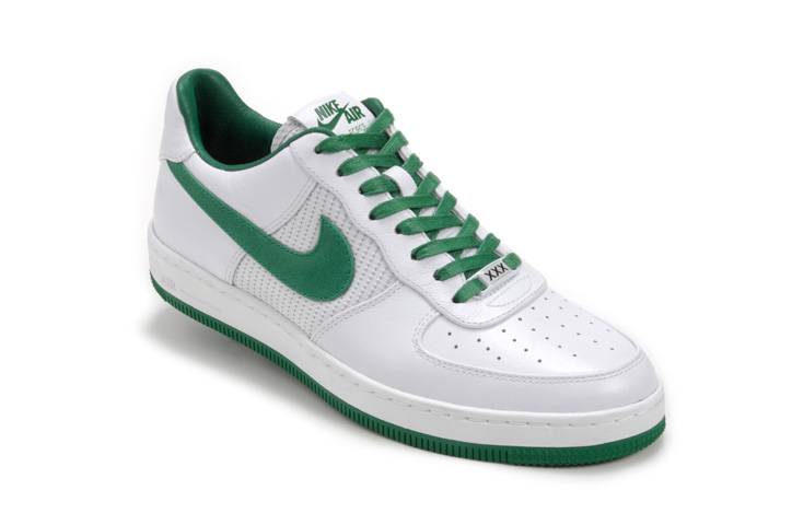 Photo12 - NIKE AIR FORCE 1 DOWNTOWN