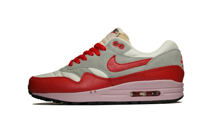 Photo07 - NIKE AIR MAX 1 – SPRING 2013 | PREVIEW