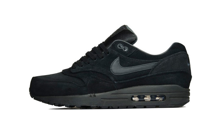 Photo08 - NIKE AIR MAX 1 – SPRING 2013 | PREVIEW