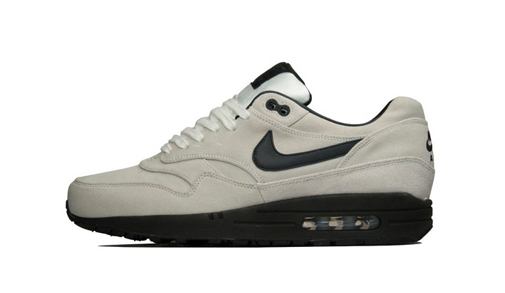 Photo09 - NIKE AIR MAX 1 – SPRING 2013 | PREVIEW