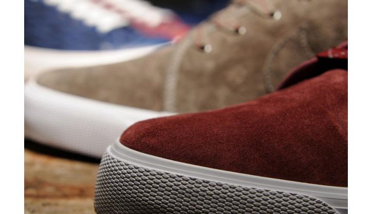 Photo02 - Nike Toki Premium Geometric Pack