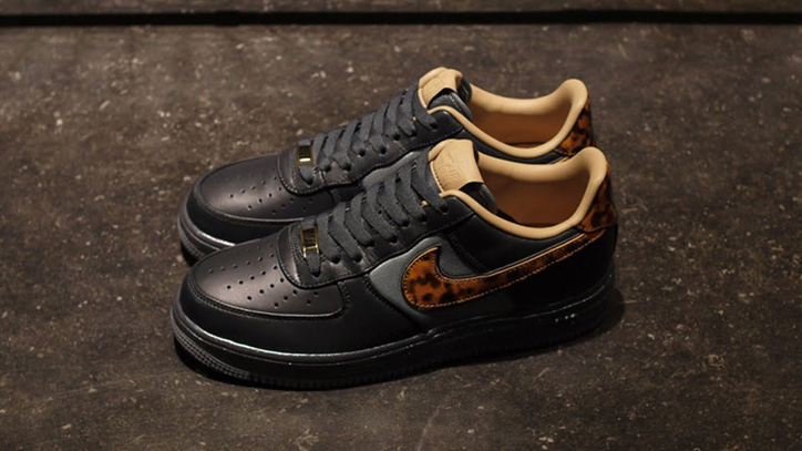 "Photo03 - NIKE LUNAR FORCE I CITY QS ""CITY COLLECTION"""
