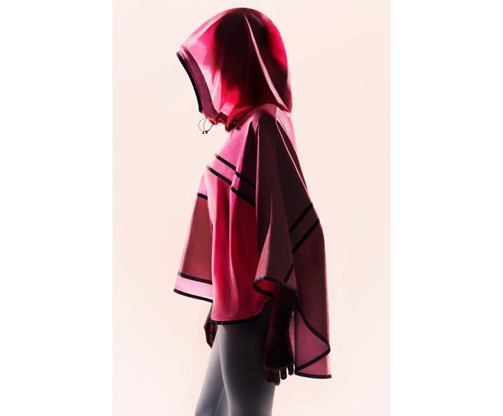 Photo07 - ナイキ テックパックからナイキのイノベーションが実現した新しいスタイル「テックハイパーフューズ」コレクションが登場