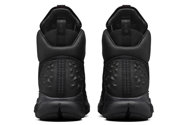Photo09 - NikeLabより4シーズン目となるACGコレクションを発表
