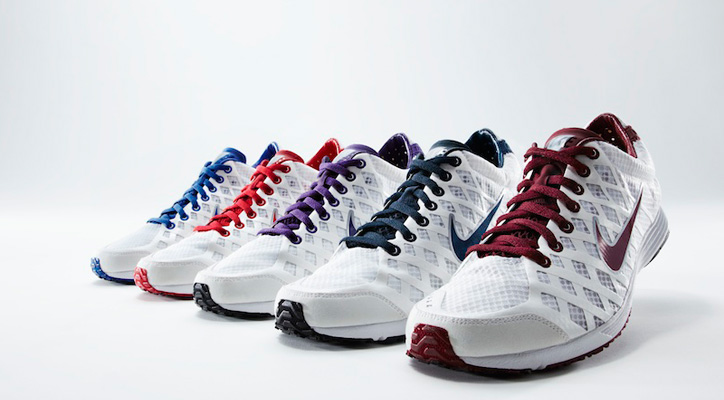 Photo02 - NIKE EKIDEN COLLECTION