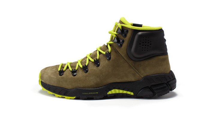 Photo02 - NIKE HOLIDAY 2011 BOOT PRODUCTS