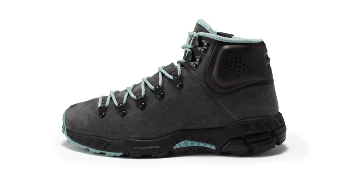 Photo06 - NIKE HOLIDAY 2011 BOOT PRODUCTS