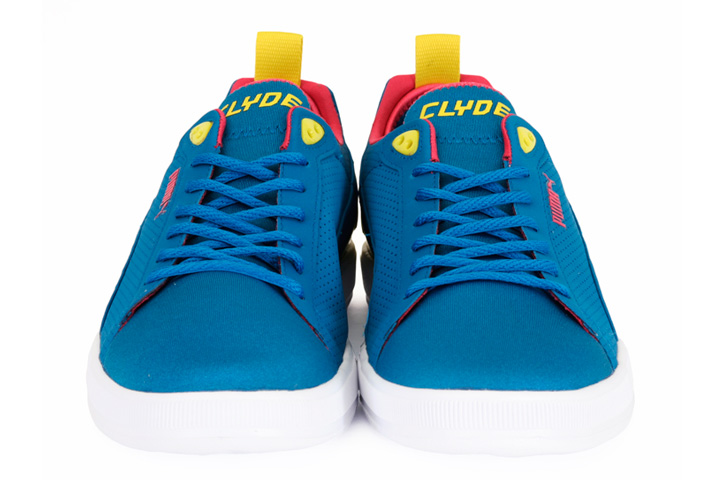 Photo12 - UNDEFEATED x Puma Future Clyde Lite