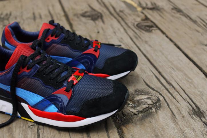 Photo04 - Puma TRINOMIC XT2 WHIZ LIMITED x mita sneakersがゲリラリリース