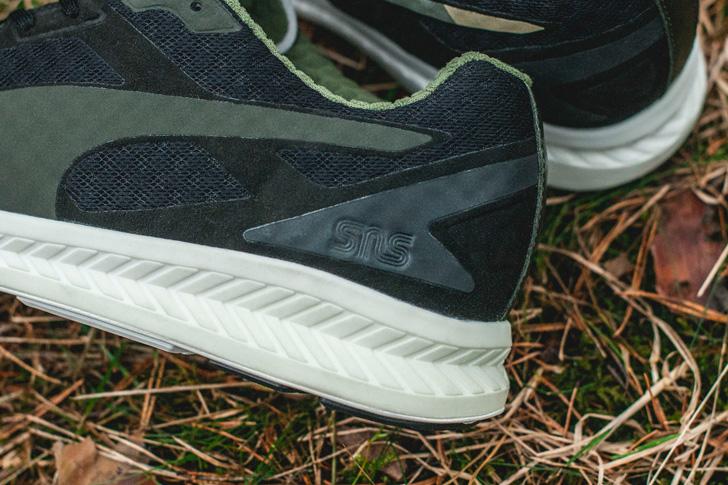 Photo13 - プーマから、スウェーデンのSneakersnstuffとのコラボレーションコレクションが発売