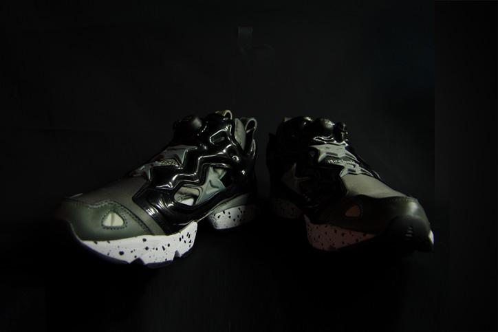 "Photo04 - Reebok INSTA PUMP FURY ""ANDSUNS x mita sneakers"" 発売決定"