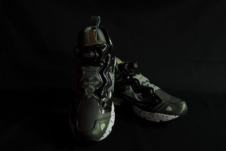"Photo05 - Reebok INSTA PUMP FURY ""ANDSUNS x mita sneakers"" 発売決定"