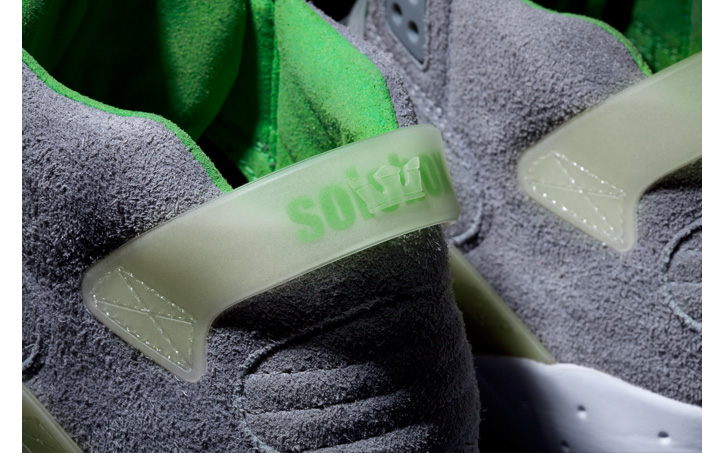 Photo08 - Solebox x Supra Skytop III 日本発売が決定