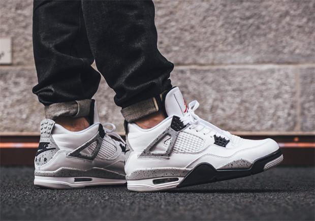 Jordans Wallpaper For Girls Air Jordan Restock Eastbay June 2016 Sneaker Bar Detroit
