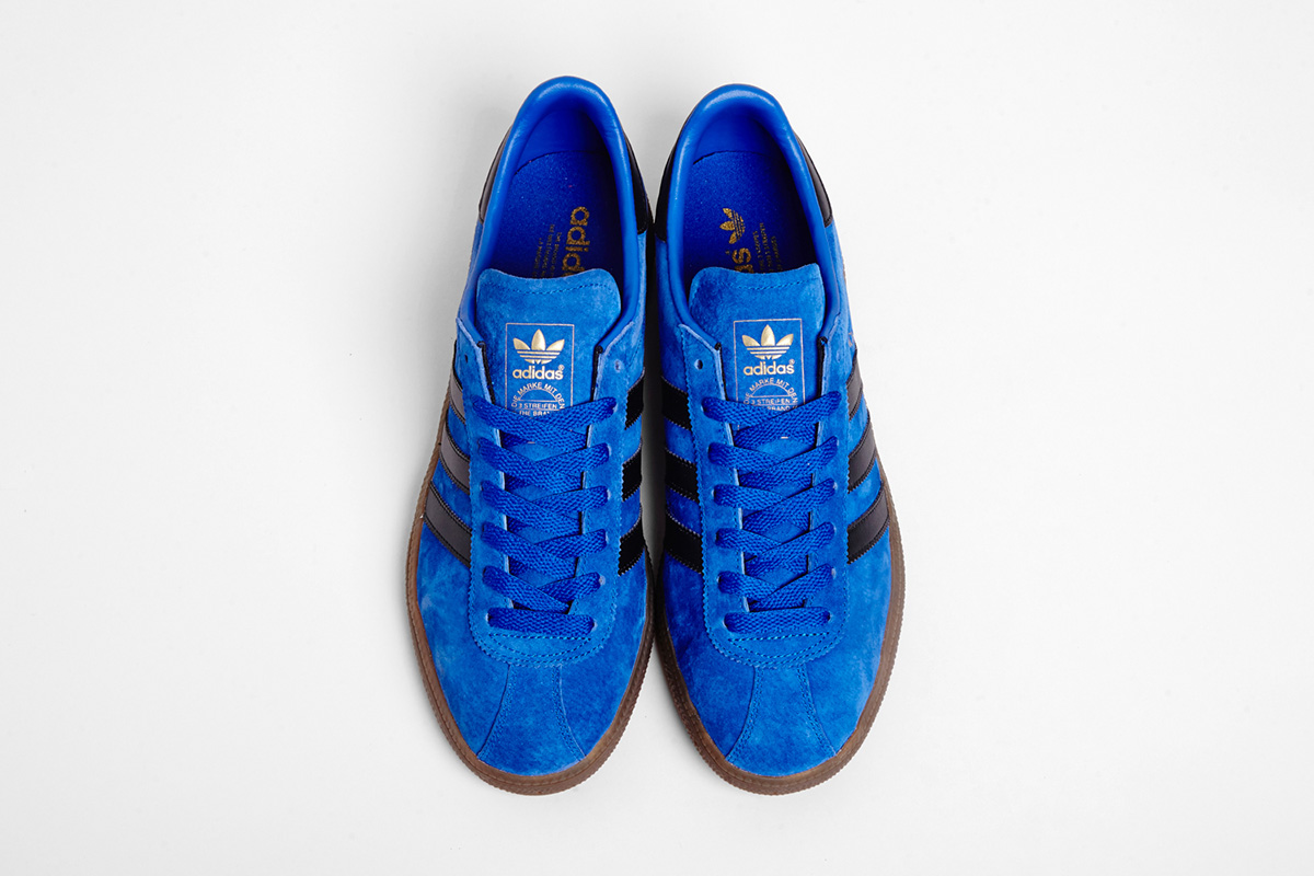 Black Friday Munchen Size Exclusive X Adidas Originals Archive München Pack Sbd