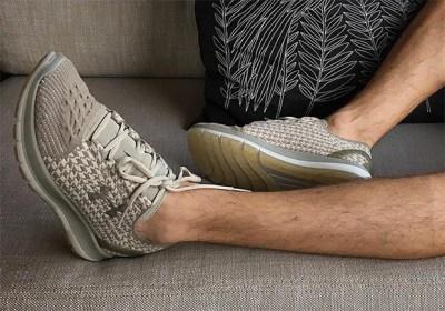 Under Armour Lifestyle Sneaker - Sneaker Bar Detroit