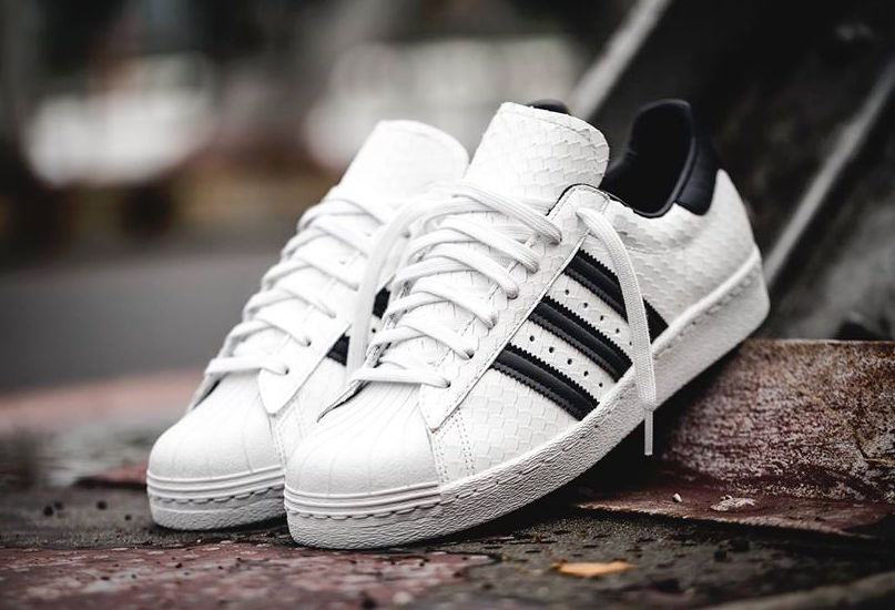 Kd Wallpaper Hd Adidas Superstar 80s Scales White Black Sneaker Bar Detroit