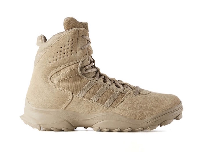 Adidas Gsg 93 Boot Hemp U41774 Sneaker Bar Detroit