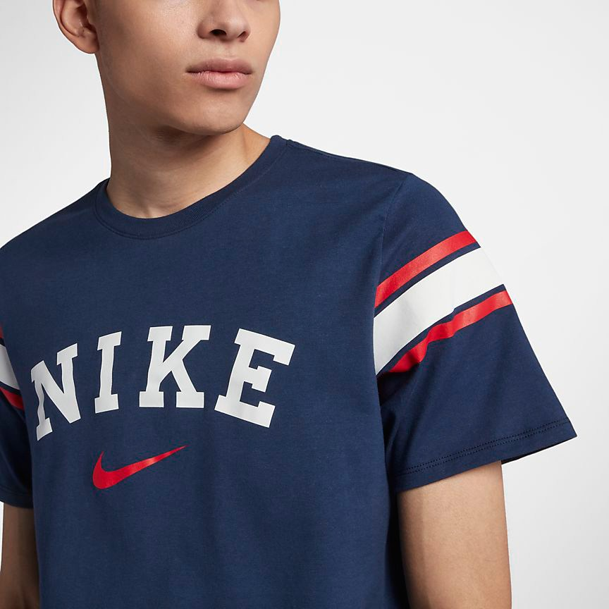 Nike Americana Moon Particle Shoes and Clothing SneakerFits - americana sportswear